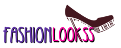 FashionLookss